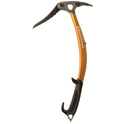 Black Diamond Viper ice climbing tool