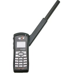 Iridium 9500 Satellite Phone