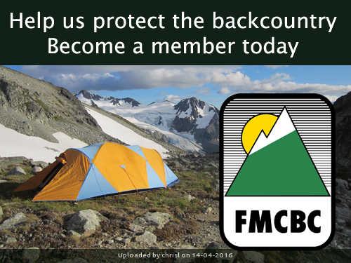_FMCBC Header