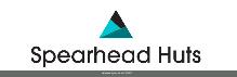 _Spearhead Hut Society