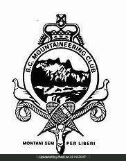 _BCMC Crest