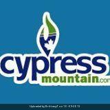 _Cypress