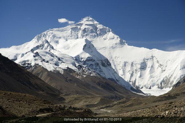 _Everest