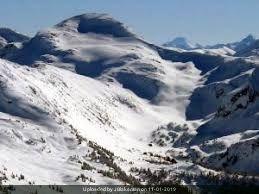 _Mt. Rohr
