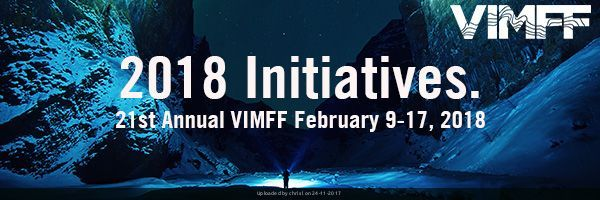 _VIMFF 2018 Grants and Initiatives