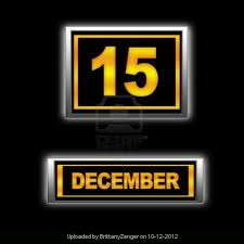 _Dec 15