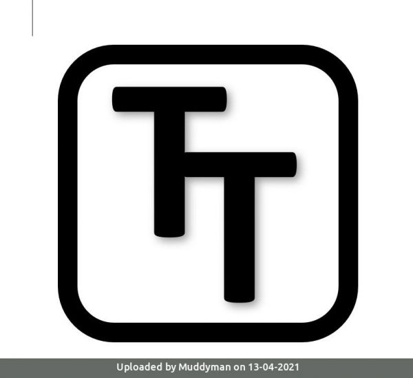 _Test Trip Icon