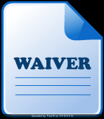 _waiver