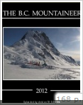 _The BC Mountaineer