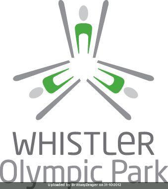 _Whistler Olympic Park