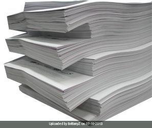 _Printed Materials