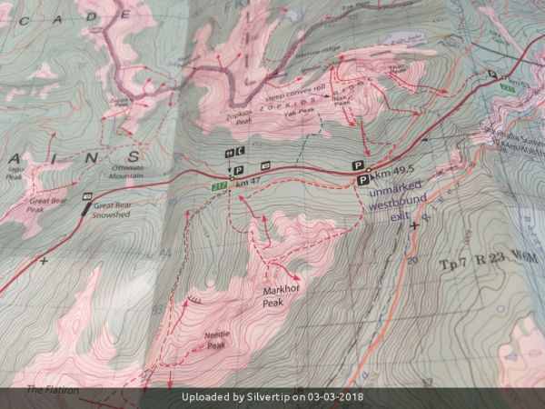_Topo Map - Credit John Baldwin