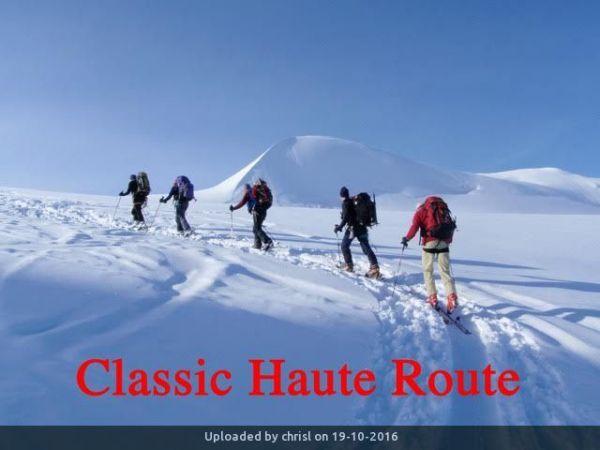 _Classic Haute Route