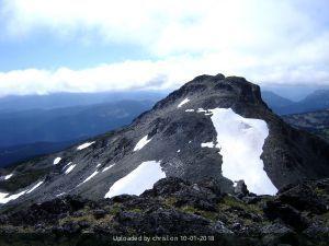 _Stoyoma South Peak