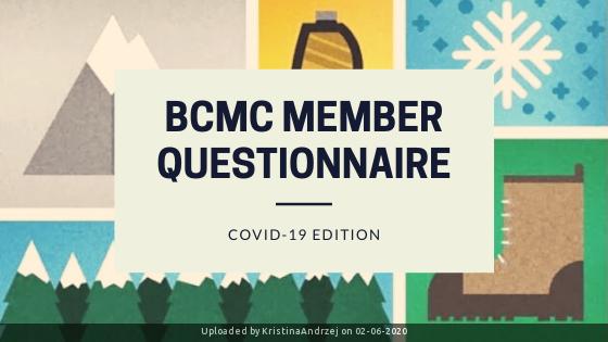 _Questionnaire