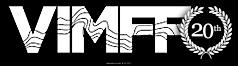_VIMFF Logo