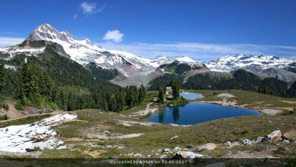 _Elfin Lakes