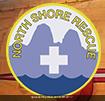 _NSR Logo