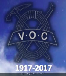 _VOC Logo