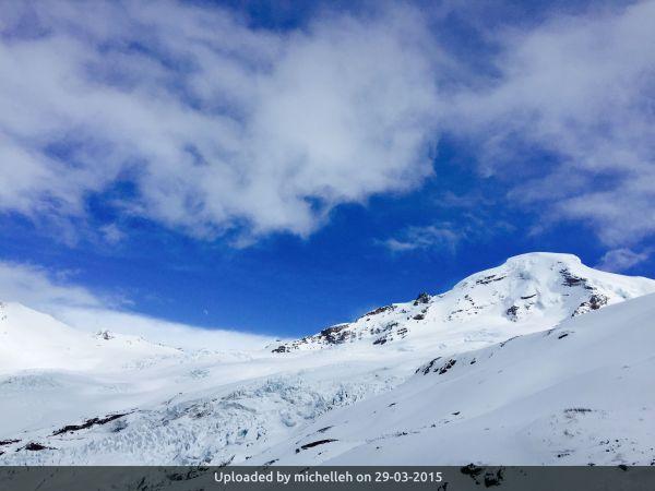 _Heliotrop Ridge
