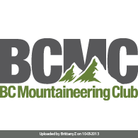 _BCMC