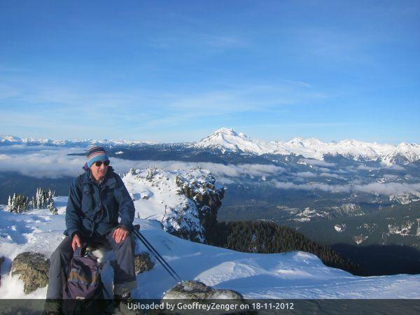 _December 2011 - Summit Photo
