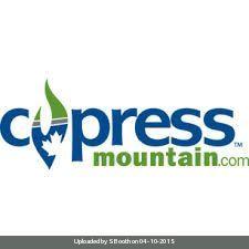_CYPRESS MTN GROUP RATES ON SEASON PASSES