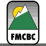 _FMCBC