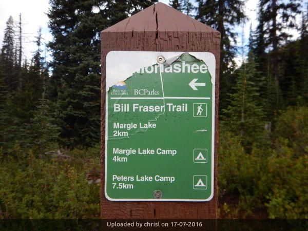 _Parks Sign