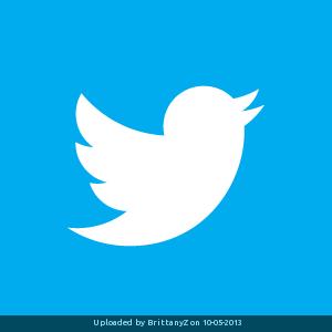 _Twitter