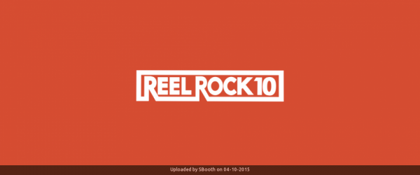 _BCMC DISCOUNT TIX FOR REEL ROCK 10