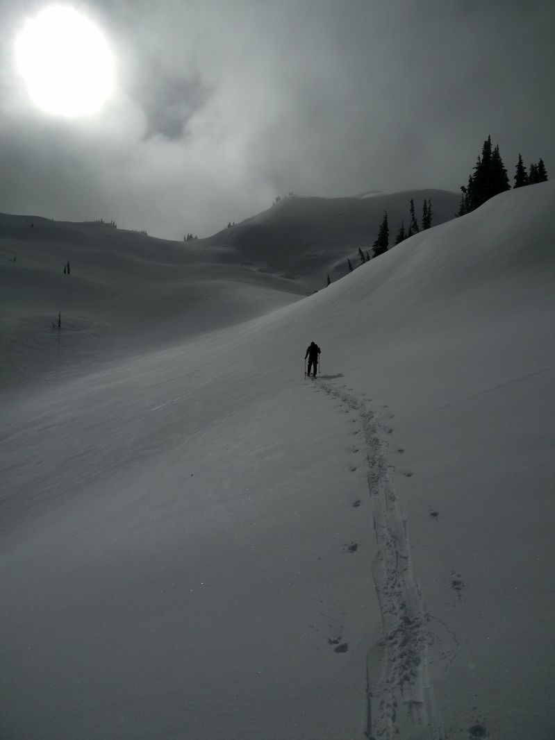 _backcountry skiing